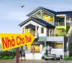Cho thuê nhà Nguyễn Thị Định-Cầu Giấy.80mx6 tầng