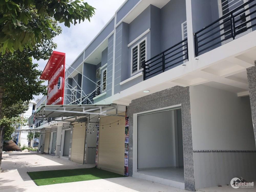 Nhà đẹp giá rẻ phải mua ngay thôi, chỉ 1 tỷ căn nhà phố rộng rãi thông thoáng.