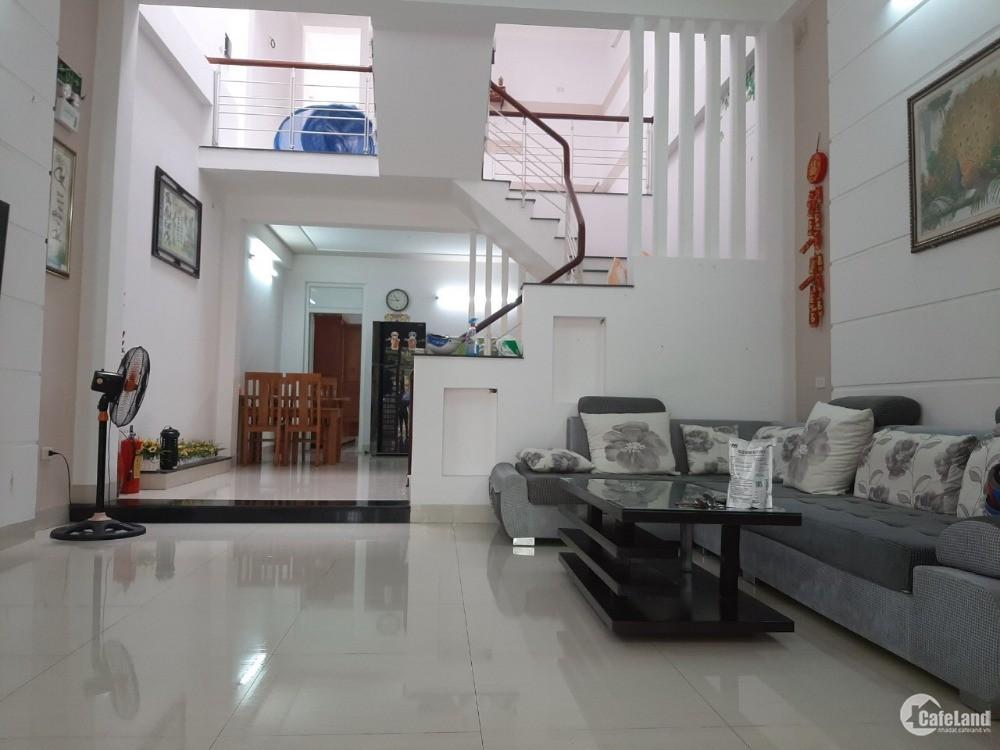 Cho thuê 3 căn nhà giá rẻ đường Chế Lan Viên,An Cư 2,Đà Nẵng từ 8 tr -12 tr/ thá