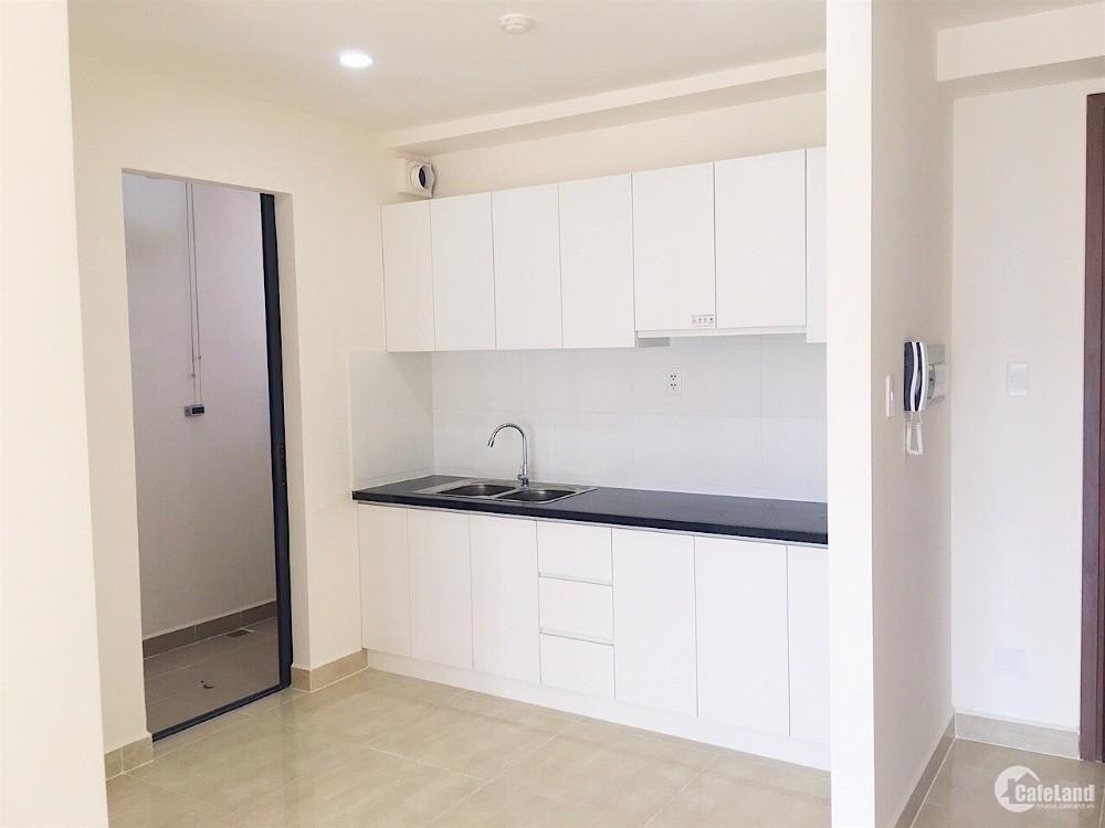 Cho thuê căn góc 3PN 97m2 Centana Thủ Thiêm giá chỉ 12tr/tháng