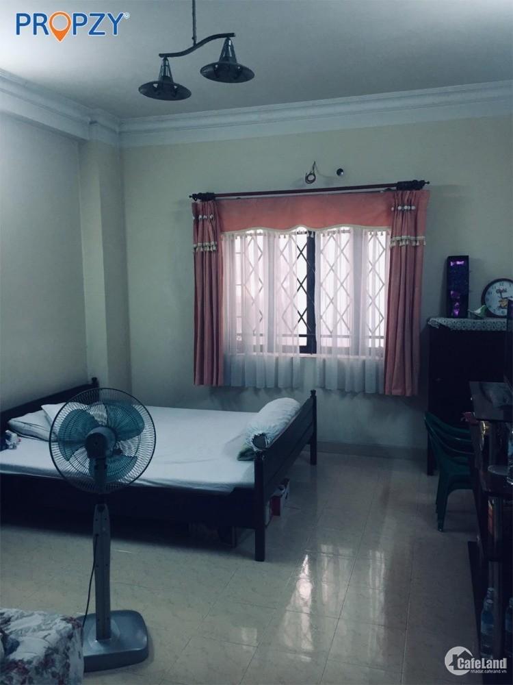 Cho thuê mặt tiền Trương Quyền,4x20m,1 trệt 2 lầu chỉ 60tr/tháng,LH Ngôn Phi 090