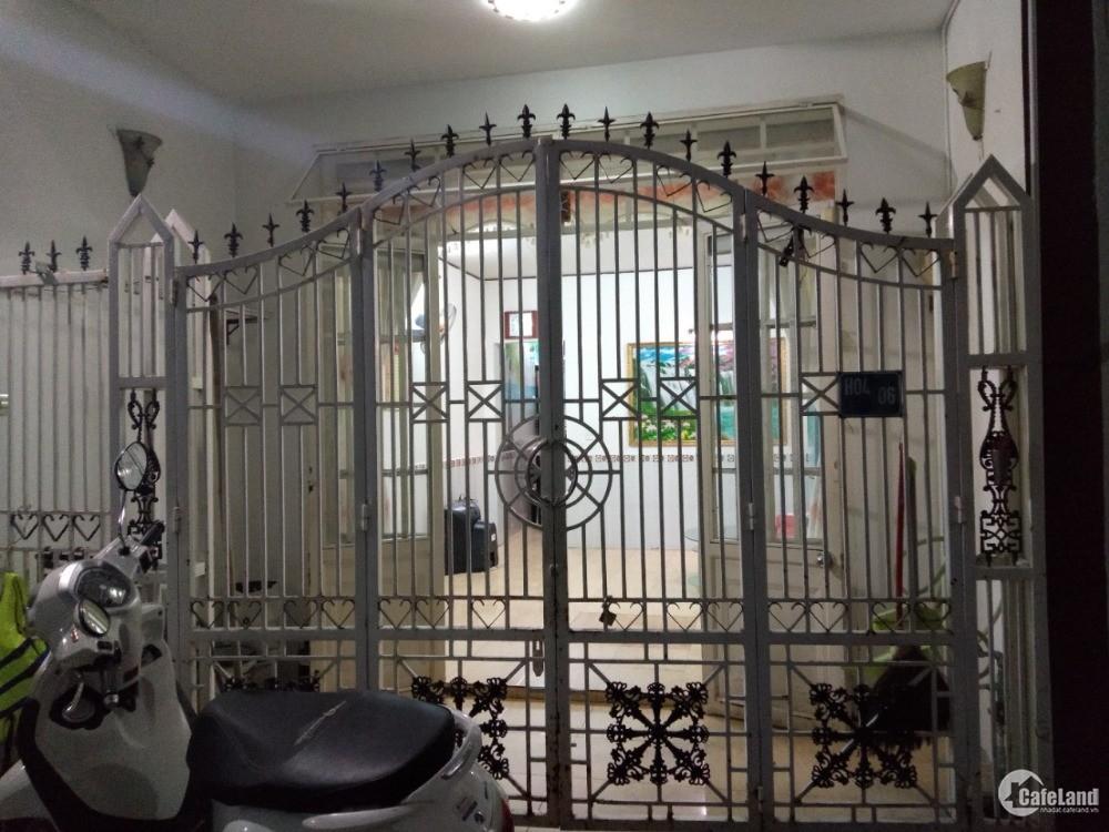 Cho thuê 2 căn nhà ở Hải Châu Và Sơn Trà, nhà đẹp, giá rẻ.