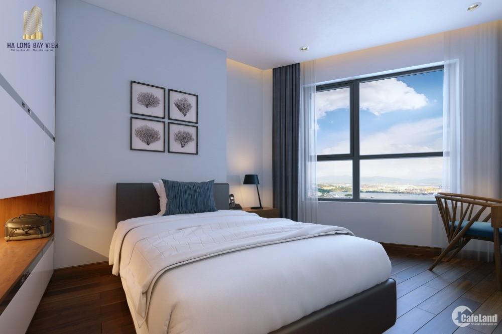 Cho thuê nhà nguyên căn 3 tầng 2 ngủ 35m2, sân vườn thoáng mát phố Bạch Đằng
