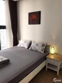 Cắt lỗ bán căn hộ Metropolis 99m2, 3PN,2WC Full Nội Thất