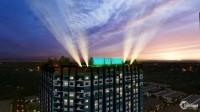Cơ hội 'VÀNG' để sở hữu ngay căn hộ hạng A  Thịnh Gia Tower tại BD