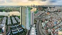 Chính chủ bán gấp căn hộ Opal Tower - Saigon Pearl 2PN_86m2 chỉ 4,380 tỷ. LH 090