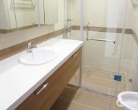 Chủ nhà cần bán căn hộ chung cư Tràng An Complex, căn góc 75m2, giá 3 tỷ 250