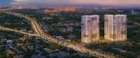 Cần nhượng căn OPAL nằm MT Phạm Văn Đồng, 2PN, 73m2, Tầng đẹp, Giá tốt nhất.
