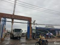 Căn hộ mặt tiền Phạm Văn Đồng, chiết khấu lên tới 40 tr, LIÊN HỆ 0704567989