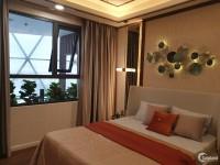Sở hữu căn hộ dễ mua - dễ bán - dễ cho thuê với giá tốt nhất!