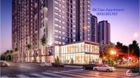 Chính thức mở bán căn hộ làng Đại Học Quốc Gia chỉ chỉ từ 22tr/m2 CĐT Hưng Thịnh