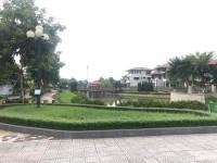Căn hộ mặt tiền đường Tố Hữu Hà Đông Hà Nội 72,8 m2 2PN Lh 0961231628.