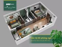 Một Singapore thu nhỏ_FLC Tropical City_Ngay lòng thành phố Hạ Long chỉ 14 triệu