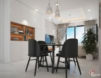 Khu vực: Bán căn hộ chung cư tại Times City - Quận Hai Bà Trưng - Hà Nội Giá: