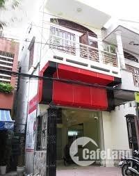 Chung cư CC Times City - 458 Minh Khai giá 3.5 tỷ, 98m2. ở luôn