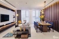 Bán căn hộ Risemount Apartment Đà Nẵng sở hữu lâu dài ven sông Hàn thơ mộng, vie