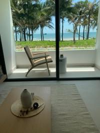 Bán căn hộ Thanh Long Bay, Phan Thiết, 1PN, 38m2, giá chỉ 1,38 tỷ