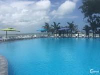 Aloha Beach Village giá rẻ từ CĐT, SHR sở hữu vĩnh viễn, sinh lời ngay