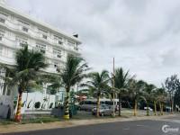 Aloha Beach Village đẳng cấp tạo nên sự khác biệt lựa chọn cho nhà đầu tư thông