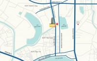 4.Bán cắt lỗ căn hộ Smile Building Định Công 81m2, 2PN, 2WC, nhận nhà ở ngay