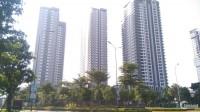 chung cư quận hoàng mai chỉ từ 1,6 tỷ sở hữu căn hộ xanh trong lòng hà nội