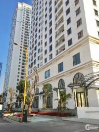 Chung cư Hoàng Mai – giải phóng – 830 triệu sở hữu căn 3 ngủ 96m2 – ở ngay