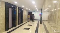 Bán gấp căn hộ 01 87m2 dự án Mandarin 2 Tân Mai 2,6 tỷ