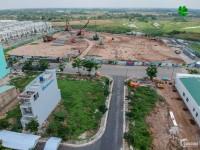 Dự án mới nhất của Khang Điền - Lovera Vista - Trục đường Nguyễn Văn Linh