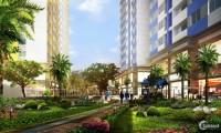Dự án West Gate Park - khu căn hộ cao cấp ngay tại Bình Chánh - CĐT An Gia