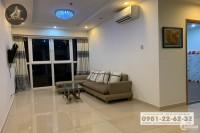 Chính chủ ! Em muốn bán gấp căn hộ Hưng Phát 1 - Lê Văn Lương gần Đại học Rmit