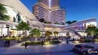 Nhận đặt chỗ dự án The Manor Plaza - Bitexco Lào Cai