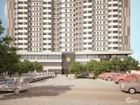 Chung cư Tecco Lào Cai mở bán những căn hộ cuối