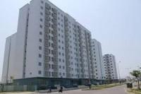 Tin được không! căn hộ xã hội chỉ từ 400 triệu tại Đà Nẵng sở hữu ngay