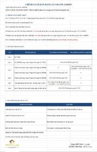 Cần bán CHCC 0909 hướng ĐN 2PN giá 1ty5, trả trước 30% nhận nhà, Chiết khấu cao