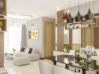 Chỉ từ 1,5 tỷ sở hữu ngay căn hộ 2PN ngay tại trung tâm khu đô thị Sài Đồng