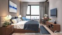 sở hữu ngay căn họ chung cư cao cấp Berriver TT Q.Long Biên, giá chỉ 33tr/m2