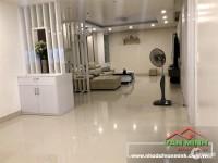 Bán căn hộ cao cấp SHP Plaza, Lạch Tray, Hải Phòng -