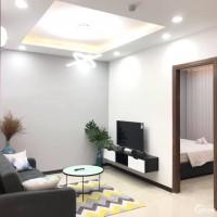 căn hộ Mường Thanh 04 Trần Phú, Nha Trang