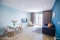 Marina Suites Nha Trang – Nơi đánh thức mọi giác quan của bạn