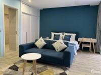 Marina Suites Nha Trang – nơi đánh thức tâm hồn nghỉ dưỡng tốt nhất tại Nha Tran