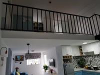 Bán căn hộ chung cư Happy Home, Nhơn Trạch, ĐN, giá cực rẻ 300 triệu/căn