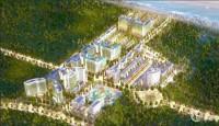 Sim Island Phú Quốc mở bán căn hộ nghỉ dưỡng chỉ 1.5 tỷ