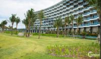 Bán căn hộ Phú Quốc- sát biển - đơn vị quốc tế vận hành lợi nhuận 10%/năm