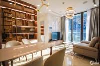 Cần bán căn hộ tại Vinhomes Golden River
