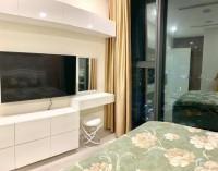 bán căn hộ chung cư Vinhomes Golden River giá tốt