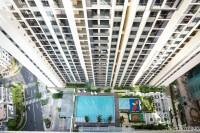 Cần chuyển nhượng lại căn hộ 106m2 tại Hà Đô Centrosa.View Landmark 81