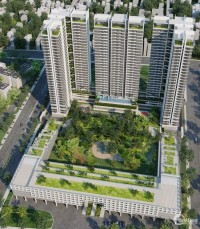 Bán gấp căn hộ Kingdom 101 , Quận 10, 2pn , giá 4,750 tỷ . full phí