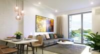 Bán gấp căn hộ Quận 10, dự án Kingdom 101, 73m2, 2PN, 2WC, full NT, giá 4,780 tỷ