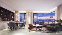 Bán gấp căn hộ Kingdom 101, 102m2, 3PN, 2WC, căn góc, nội thất cao cấp, giá 7 tỷ