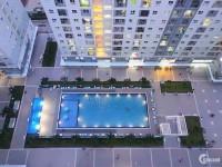 Không nhu cầu ở, cần ra hàng nhanh căn hộ 64m2, 2 phòng chung cư Prosper Plaza.